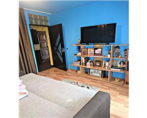 Apartament 3 camere 2 bai etaj 1 Zona Carrefour Alecsandri
