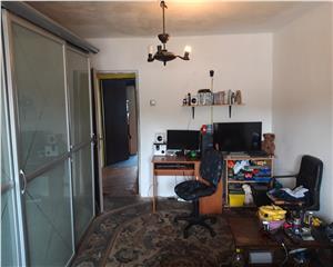 Resita, 3 Cam. Cf. 1, Bulevard, Micro 3
