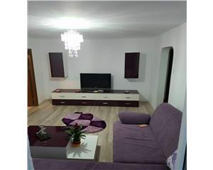 Galati, Apartament M-uri, 56mp,imbunatatiri ,Tiglina II
