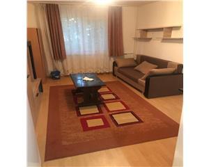 Timisoara Apartament cu o camera Buziasului