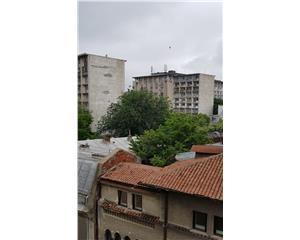 2 camere, investitie,ultracentral, Piata Romana, Eva