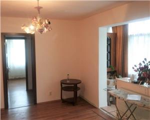Baia Mare Apartament 2 camere Zona Pizza M