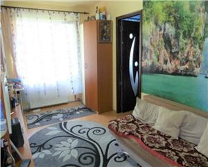 Baia Mare Apartament 2 Camere Zona Bd Bucuresti