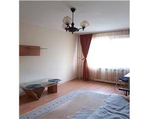 Bucuresti, 3 camere decomandat Lujerului