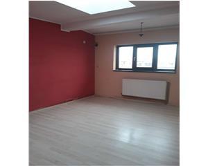 Apartament 2 camere dec 49.51mp I C Frimu - Mansarda