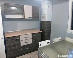 Brasov apartament 2 camere ,zona Tractorul