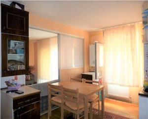 Baia Mare Apartament 2 Camere etaj 2 Bucovinei