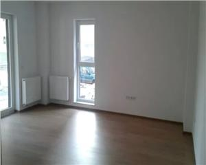 Brasov, apartament 3 camere ,66mp, Tractorul