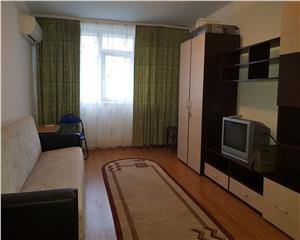 Apartament 1 camera, Tiglina A-uri