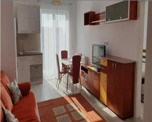 Brasov apartament 2 camere ,58mp , 2 minute de Coresi