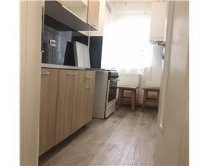 Brasov,apartament 2 camere ,cartier Florilor