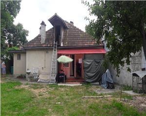Casa 3 camere, teren ,Bartolomeu