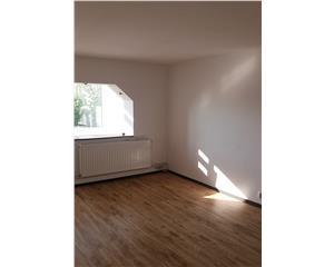3 camere, decomandat,70 mp, etaj 1, renovat complet-zona BAZALT