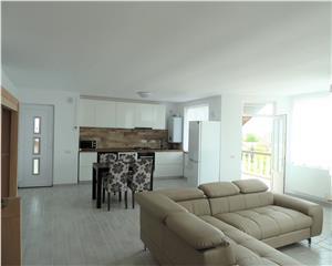 Chirie Apartament 3 Camere in Vila Victoriei