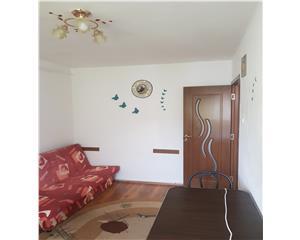 Timisoara Apartament cu o camera Modern