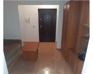 Timisoara Apartament cu o Camera Marasti