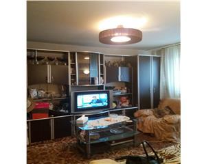 Dorobanti, apartament 2 camere decomandat