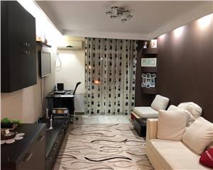 Galati-Apartament 2 camere, etaj 2 din 4, Zona Nespalata
