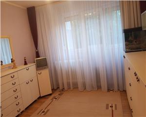 Apartament 2 dec 54mp, etaj 1, Micro 21