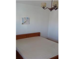 Timisoara Apartament 3 camere Aradului