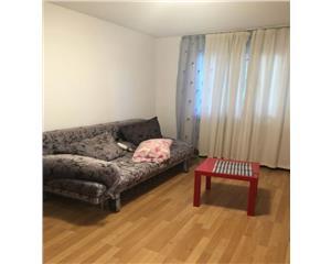 Apartament 2 camere - Doamna Ghica Curat, Mobilat si Utilat
