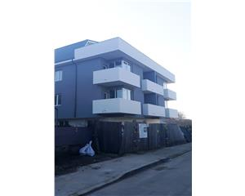Vanzare Apartament 2 Camere,Rahova-Antiaeriana- comision 0