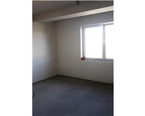 Vanzare Apartament 3 Camere,Rahova Antiaeriana  comision 0