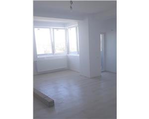 Vanzare Apartament 3 camere, Rahova-Antiaeriana-, comision 0