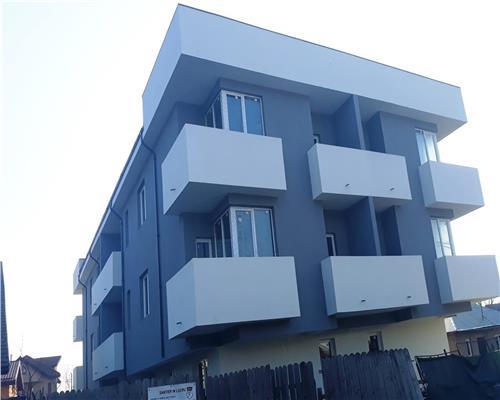 Vanzare Apartament 4 Camere, Rahova-Antiaeriana- comision 0