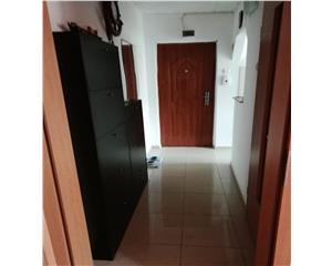 RESITA, APARTAMENT HIGH CLASS DE INCHIRIAT,  MICRO III