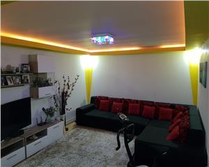 Casa central,G.A.Petculescu,3 nivele,250 mp