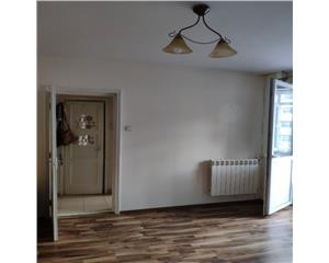Universitate, apartament 2 camere, sdec, renovat.