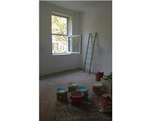 cladire de apartamente, investitie, Calea Mosilor