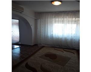 Craiova - 4 decomandat,etaj 3 - Sarari