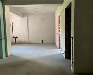 3 camere 100mp  Calea Calarasilor