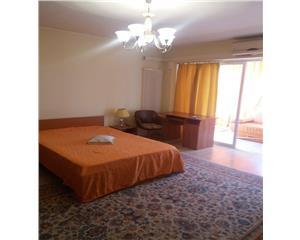 Galati Apartament 52mp 1 cam, Faleza U-uri
