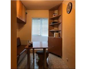 Brasov,Apartament de inchiriat 50mp , Bartolomeu