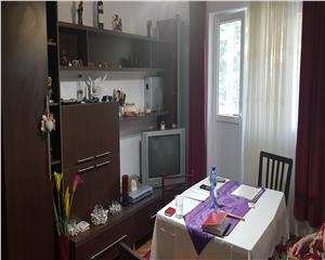 Apartament Drumul Taberei, Timisoara, Plaza Romania