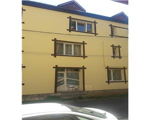 Apartament cu 2 camere in Vila ,Noua (2 apartamente libere)