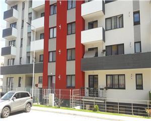 Apartamente Noi - 2camere ,Complex Rezidential Avantgarden