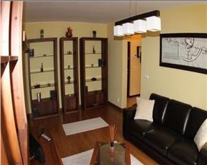 Brasov ,Inchiriere apartament 2 camere ,Bulevardul Garii,COD 204127