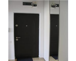 Brasov,Inchiriem apartament 2 camere ,Afi Mall , COD 204129