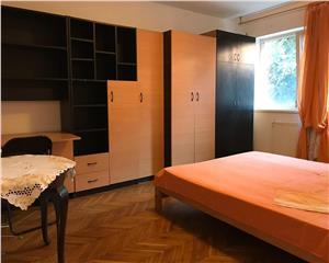 Timisoara Apartament cu 1 camera Sala Olimpia