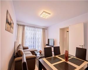 inchiriere, apartament 2 camere ,zona Coresi