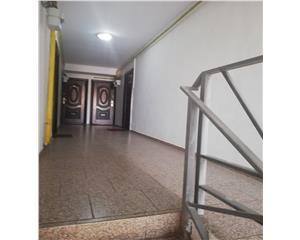 Garsoniera Mobilata si UtilataCf. 1, Decomnadata Rahova  Salaj   Dacia