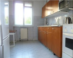 Baia Mare Apartament 3 camere etaj 1 Zona Caragiale