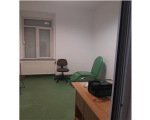 Casa - pretabila clinica medicala,birouri - ultracentral