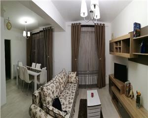 inchiriere penthouse