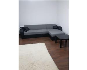 Apartament 2 Camere, Mare, Spatios - Bucur Obor