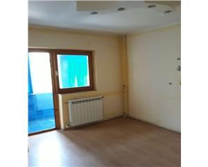 Galati, Apartament 2 camere 57.47mp, Gh. Doja- Reno